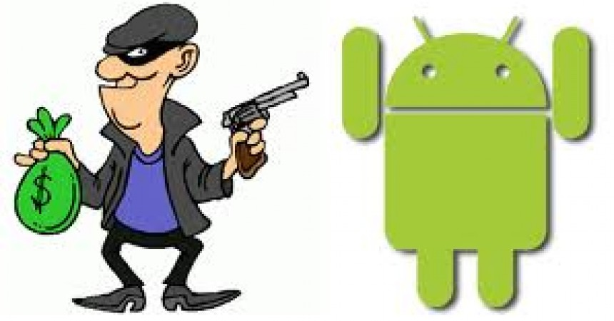 7 Tips for Android Device Security