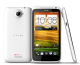 A Review of HTC's Newest: HTC One