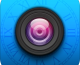 Me Too Cam iOS App Review: Fun Cam App With Timer!