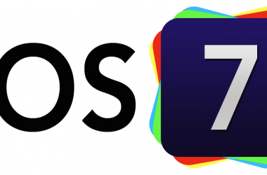 Apple Launches Sleek New iOS 7 (and a Legacy App Download Option, Too)