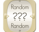 Random It Android App Review: Quick Decision Maker App Everyone Needs!