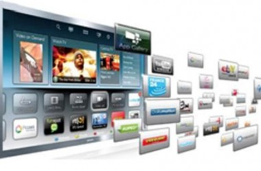 Top Reasons to get a SMART TV