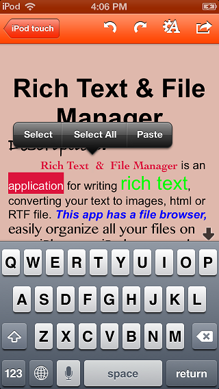 convert document essay file rich rtf text Html to rtf converter for net how do i convert html to rtf (rich text) how to convert richtext (rtf) document with images into html in delphi.