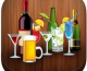 Gluten Free Bartender iOS App Review: Find Gluten Free Drinks, Brands & Tips!