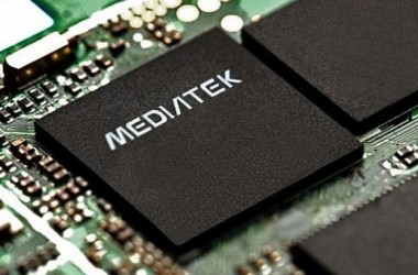 MediaTek Launches 64-bit LTE Part 'MT6732' Just in Time For MWC 2014!