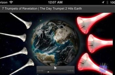 WLC Videos App Review: Religions App For iPhone & Android Devices!
