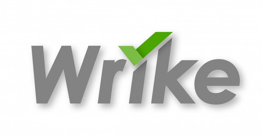 Wrike Review: Project Management Software for More Efficient Collaboration