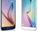 The Power of 6: Six Things That Set The Samsung Galaxy S6 & S6 Edge Apart From The Rest
