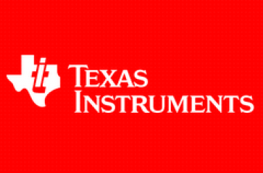 Bluvision and Texas Instruments Lead Beacon Innovation with Full Support for Eddystone™ And iBeacon™ Standards
