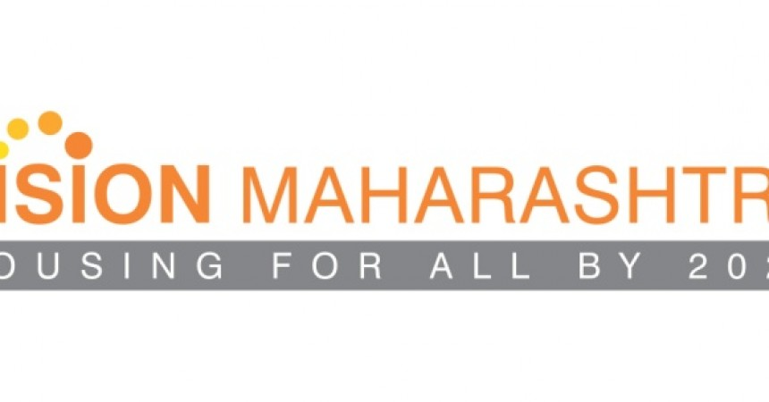 Maharashtra To Focus On Affordable Homes