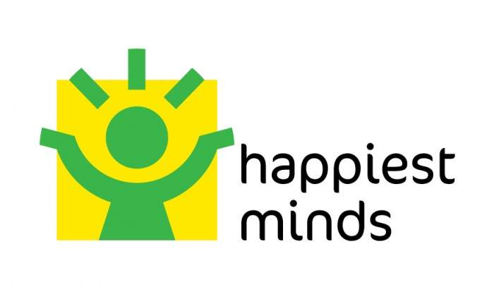 happiest-minds-technology-service-providers