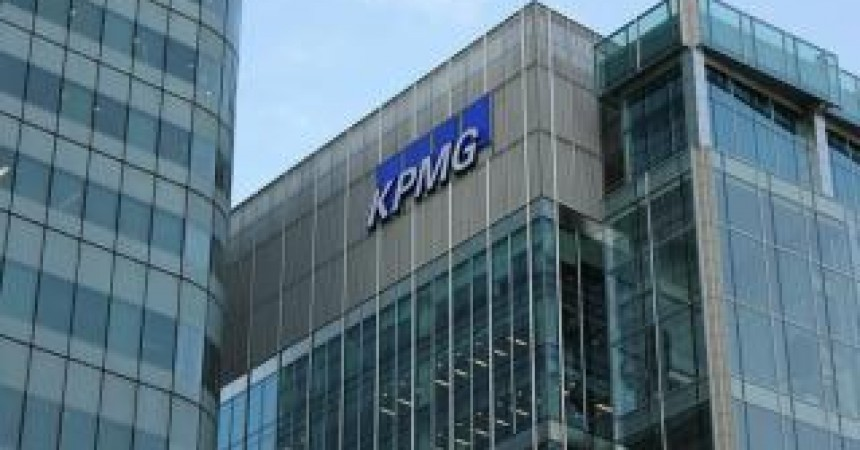 Method Park And KPMG In India Sign A Partnership Agreement