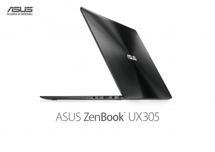 Asus-UX305_Laptop-2
