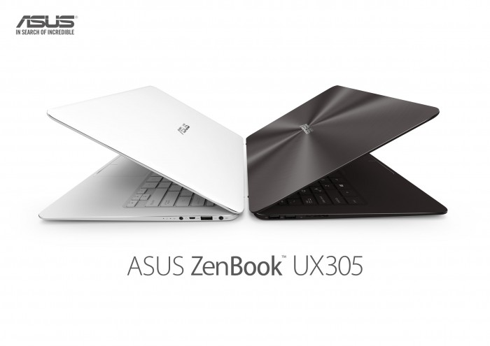 Asus-UX305_Laptop