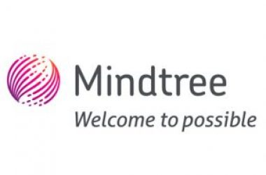 Mindtree named a Top 10 Outsourcing Service Provider by ISG in the Americas and EMEA