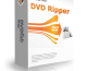 Why DVDFab DVD Ripper Is Claimed To Be The Best Of DVD Rippers?