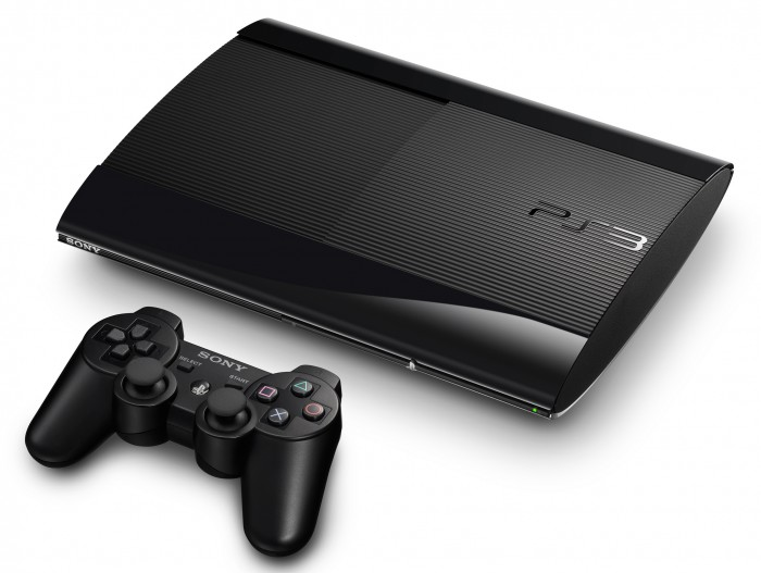 sony-ps3-12gb-ps3-160gb-ps3--500gb