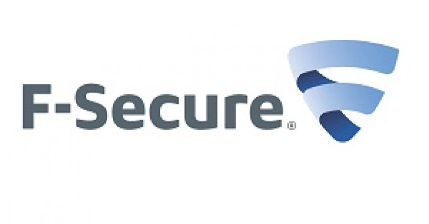 F Secure Safe Will Support Windows 10 Adds Network