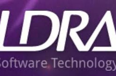 LDRA Confers the Importance of An Embedded Safety And Security Ecosystem