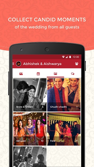 ShaadiSaga.com-India-Wedding-App-3