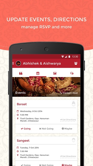 ShaadiSaga.com-India-Wedding-App-4