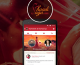 ShaadiSaga.com Launches India's First Wedding App: One Stop Wedding Planner Platform