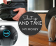 Gadgets That Will Make You Go ' Shut Up And Take My Money'