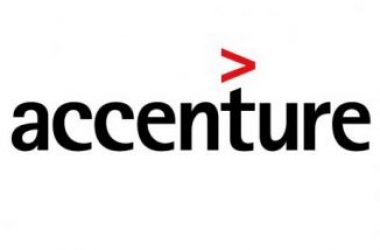 Accenture Positioned as a Leader in Gartner's 2017 Magic Quadrant for IT Services for  Communications Service Providers Worldwide