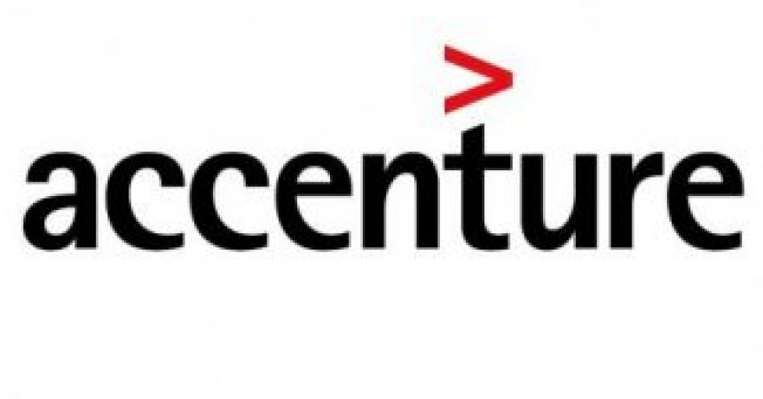 More Than 100,000 Accenture Employees Received World-Class Technology Education Through 10-Year Collaboration With MIT Professional Education