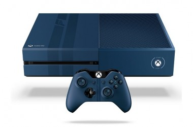 Microsoft Celebrates The First Anniversary Of Xbox One In India!