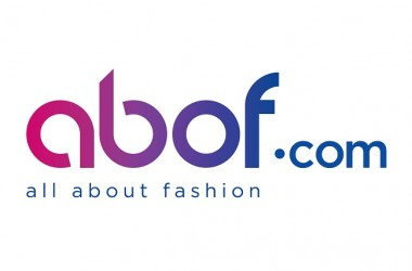 Aditya Birla Group Launches Abof.com– All About Fashion, A One-stop Online Portal For Fashion Products