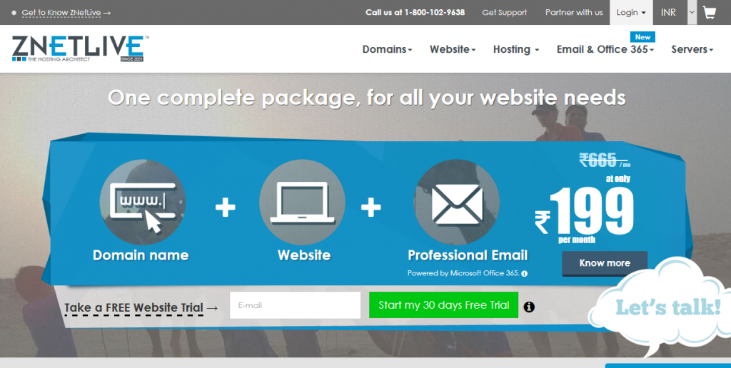 Web hosting company business plan bundle