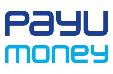 Hailing the festive season, PayUmoney announces its Diwali Shopping festival 'Fayda Fest'
