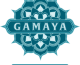 Gamaya Inc. Announces Ramayana Based Virtually Real Game 'Gamaya Legends'