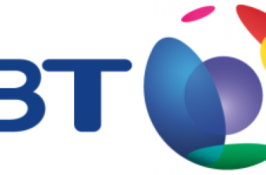 BT Global Services Named Leader In Telecom Services Market In Asia-pacific For Sixth Year In A Row
