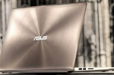 Redefining Elegance And Power, Asus Unveils Its Flagship 'zenbook' Series With Latest 6th Gen Intel Core™ Processors In India