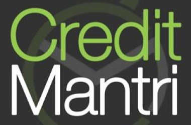 CreditMantri Launches A Credit Profiler To Evaluate The Credit Health Of Borrowers