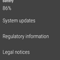 asus-zenwatch-android-6-manual-update-3