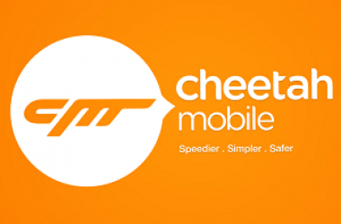 Cheetah Mobile Launches A Global Shared Database To Bring Greater Cooperation To The Mobile Security Industry