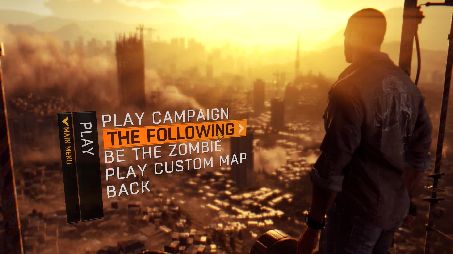 Dying Light The Following Review Ps4 Digital Conqueror