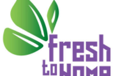 Fresh To Home Announces Official Brand Launch in India