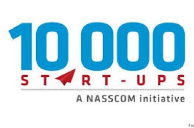 Nasscom Partners With The Tamil Nadu Government To Set Up The First Startup Warehouse In The State
