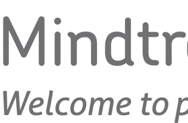 Mindtree Announces The Results Of The Postal Ballot And Fixes Record Date For 1:1 Issue Of Bonus Shares