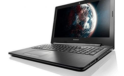 lenovo grey best laptop under 35000