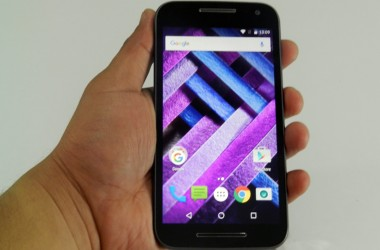 Moto G Turbo – In Depth Review