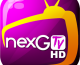nexGTv Boosts Its Comedy Content Catalogue By Acquiring The Digital Telecast Rights To Uk-based Daehan Drama's ATtheCOUNTER