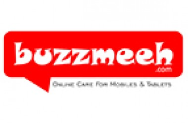 Buzzmeeh Collaborates With PayUMoney To Introduce Online Payments