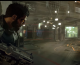 'CITIES IN 2029' Gallery | Deus Ex Mankind Divided