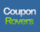 Coupon Rovers Review: Amazon Coupons & Discounts