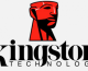 Kingston Ships Management Ready, Hardware-Encrypted USB Flash Drives
